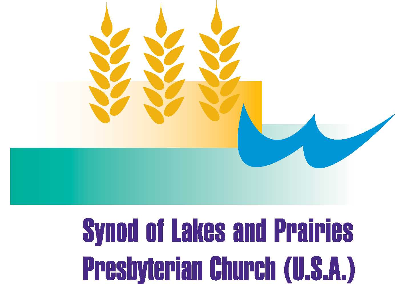 The Art of Transitional Leadership - Synod of Lakes and Prairies