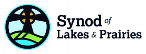 Synod-of-Lakes-and-Prairies logo